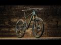 Kona Hei Hei Trail Review – 2017 Bible of Bike Tests