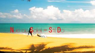 Nue au soleil - Stil Do (feat. B. Bardot) NEW HOUSE MUSIC 2012