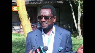 Orengo denies meeting Supreme Court judges