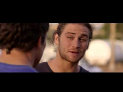Home and Away: Monday 16 February - Clip