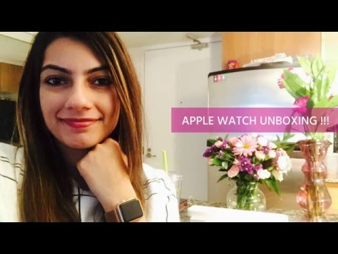 unboxing-&-full-review---apple-watch-(38mm-rose-gold)