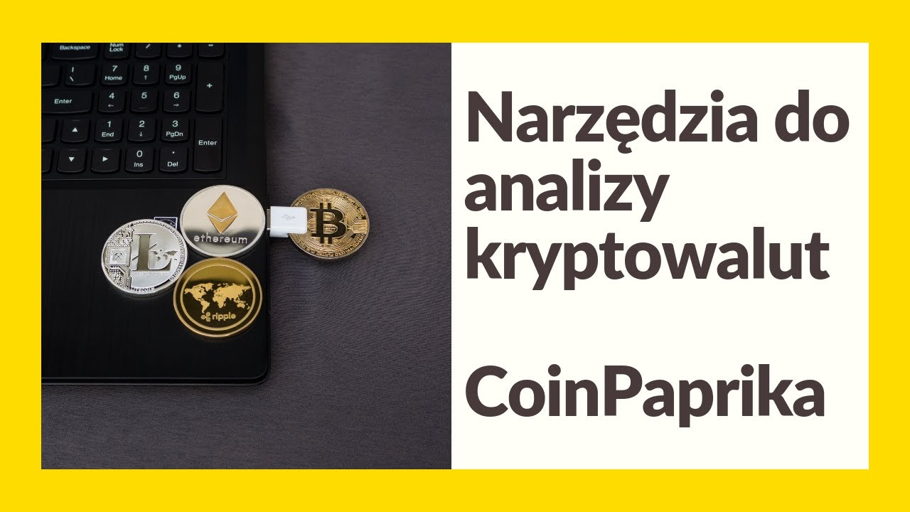 cryptocurrency marja de tranzacționare)