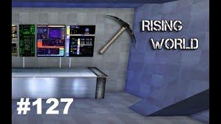 Rising World – Besser als bei Star Wars #127 ( SbT )