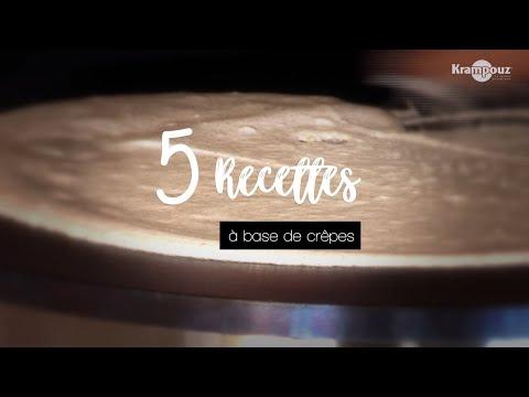 5-recettes-faciles-à-base-de-crêpes