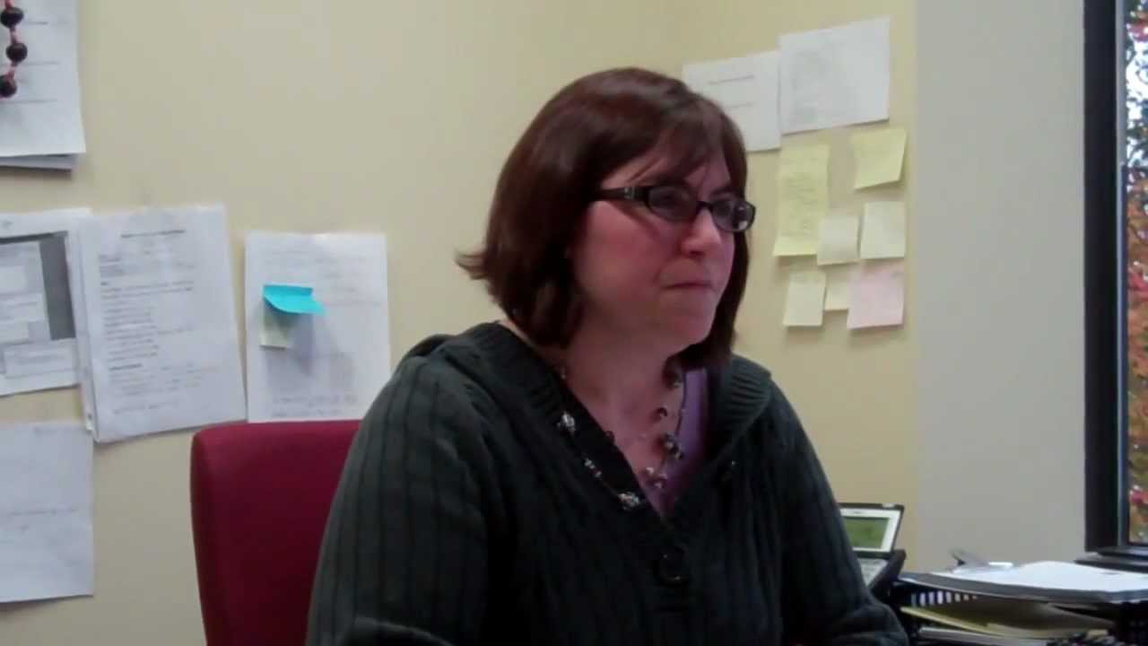 continuum of care case manager interview continuum of care case manager interview