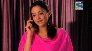 Kaisa Ya Pyar Hai - Episode 300