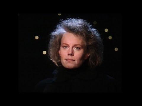 Arja Saijonmaa - Andraklasspassagerarens sista sång  (1987)