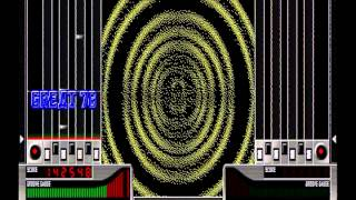 [Beatmania IIDX 1st] PIANO AMBIENT - 5.1.1. - dj nagureo
