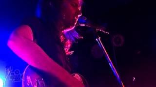 Evan Dando - Rancho Santa Fe (Live in Sydney) | Moshcam
