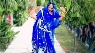 आ गया Twinkle Vaishnav का डांसिंग वाला सांग नणदल बाई रा बीर   देखते ही मजा आजायेगा   DJ Song 2019