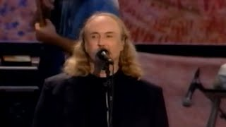 Crosby, Stills & Nash - Military Madness - 8/13/1994 - Woodstock 94 (Official)