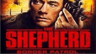 The Shepherd: Border Patrol (2008) Movie Review