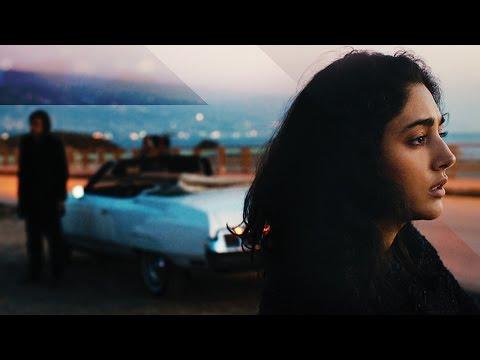 GO HOME  - Official Trailer