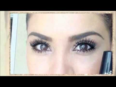 younique die beste wimperntusche auf dem markt younique 3d fiber mascara youtube. Black Bedroom Furniture Sets. Home Design Ideas