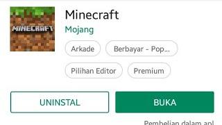 Gambar cover Cara mendapatkan minecraft ori dengan gratis