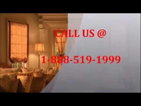 VALENCIA UPHOLSTERY & DRAPES 91354 91355 91385