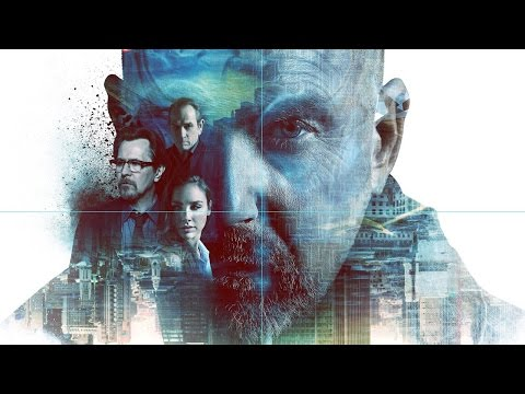 Criminal (2016) Movie Review