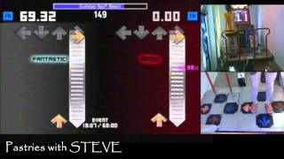 Little Matt - Scatman (14) - 100%