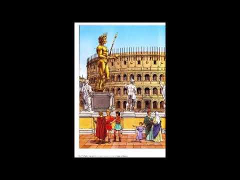 12 Regeln für die Zivilisation - Teil II (7 - 12)