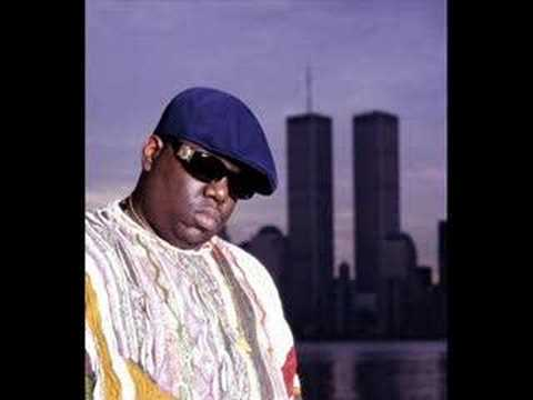 Notorious B.I.G. - Dead Wrong (I Really Mean It Remix)