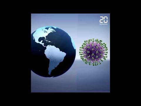 Coronavirus: Quatrième décès en France, 212 cas au total