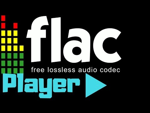 Best Flac Player (Download + Guide)