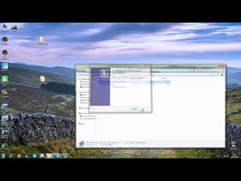 Cpu Control оптимизация игр