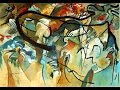 watch he video of Lisa Ekdahl - The Color Of You (Art by Kandinsky)
