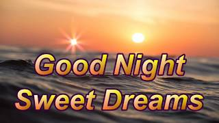 Happy good night, Good Night Video Download, Quotes in English