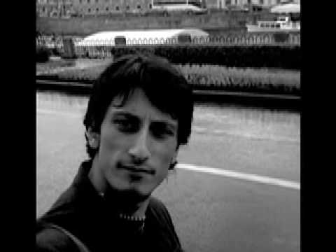 """Esaurimento musicale""  Daniele Sorrentino"