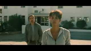 Marea letal (Dark Tide) - Trailer español
