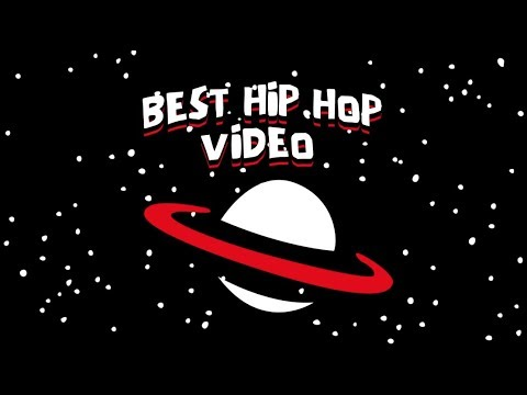 Best Hip Hop Video | Mad Video Music Awards 2019 by Coca Cola