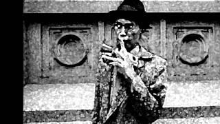 """Art Deco"" - Charlie Haden - Don Cherry - Ed Blackwell (live)"