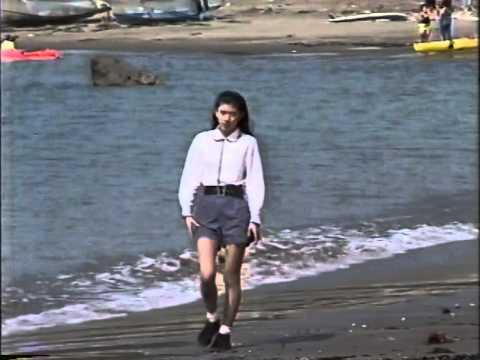 そだち仏滅 手紙/東京パフォーマンスドール(篠原涼子) - YouTube