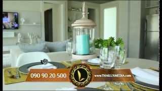 Недвижимость в Тайланде (Паттайя), Купить квартиру в Паттайе, Новостройки, проект Seven Seas(За более подробной информацией свяжитесь с нами. Наши контакты: наш сайт http://thailuxmedia.com наш..., 2013-11-11T13:44:08.000Z)