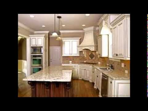 glazed white kitchen cabinets white kitchen cabinets 3839