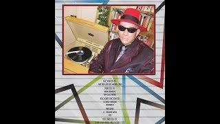 Gambar cover Luis Chaluisan Rocker Roller Rican Trailer Edited by Maria Hernandez
