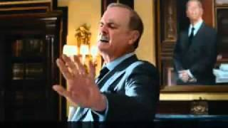 The Pink Panther 2 Official Movie Trailer (HD)