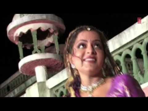 HE TARI BANKI RE AANKHLADINU LATKURE MANE GAMTUN - SHETALNE KANTHE    T-Series Gujarati   
