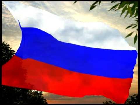 Russia / Rusia (Olympic Version / Versión Olímpica) (2004)