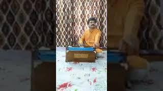 Sudhir S. Yardi  Facebook Live video Date Of 18 July 2020