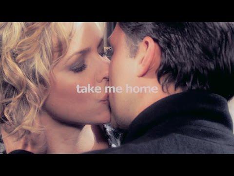 Eric & Nicole  Take Me Home