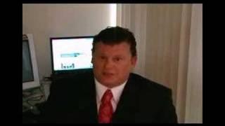 Bulk REO Property Deals - Real Estate