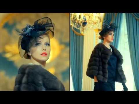 Песня верните мне меня песня из сериала королева красоты
