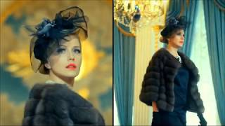 Sunduk – Верните мне меня (Клип к сериалу Королева красоты 2015)