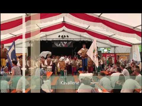 LKZ Laupheim Auf Dem Seehasenfest In Friedrichshafen 2019