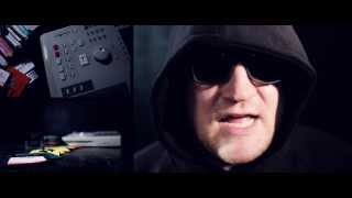 XX FILES (РЭККЕТ/FUZE/ВИТЁК) - Я ЛЕГЕНДА _PROMO   ( Mobb Beatz prod )