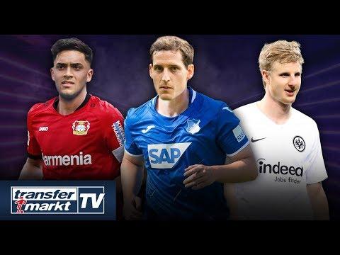 Premier League Fair Play Table 15 16