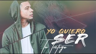 Onell DiazJafet Algarin - Me Entrego A Ti (Trap Cristiano 2019)