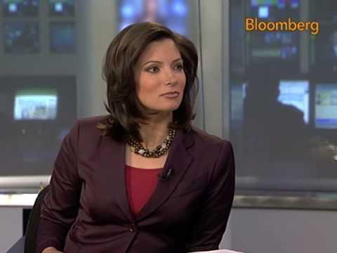 Konstam Discusses 10-Year Treasury Bond Yields: Video